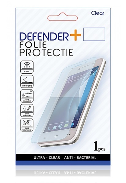 Folie protectie ecran pentru Samsung Galaxy J1 Mini (2016) (SM-J105H)