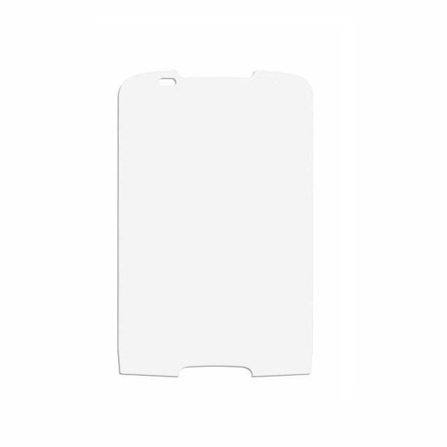 Folie plastic protectie ecran pentru Samsung Galaxy Mini S5570