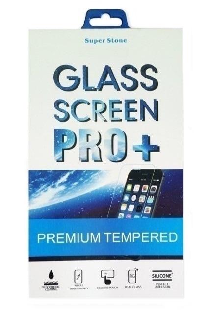 Folie sticla protectie ecran antisoc Tempered Glass pentru Apple iPhone 6 Plus/6s Plus