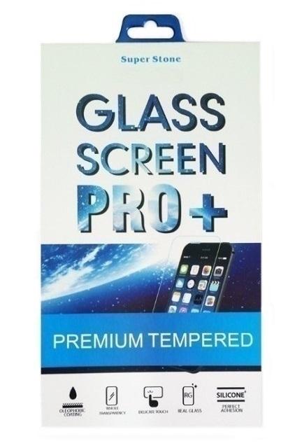 Folie sticla protectie ecran Tempered Glass pentru HTC Desire 628