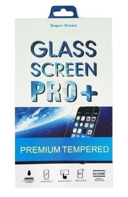 Folie sticla protectie ecran Tempered Glass pentru LG G4
