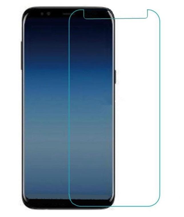Folie sticla protectie ecran Tempered Glass pentru Samsung Galaxy A8 2018 (SM-A530) (A5 2018)