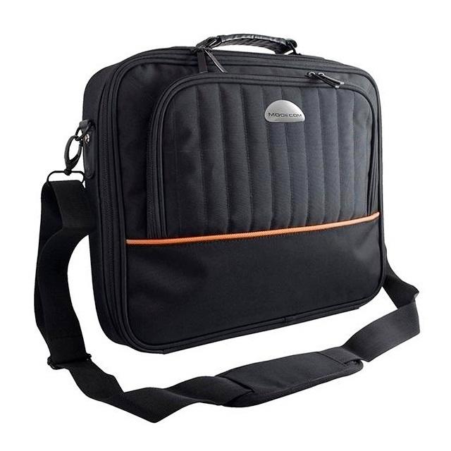 Geanta (Notebook Bag) Modecom Cleveland pentru laptop 17inch