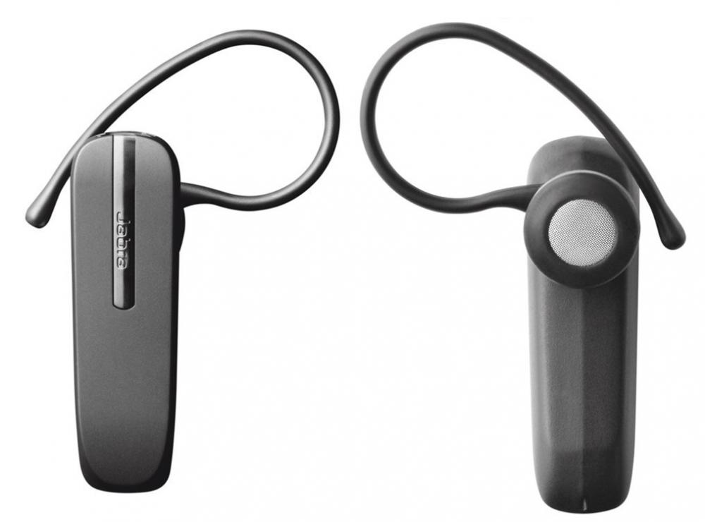 Handsfree (casca) Bluetooth Mono Jabra Bt2046 Negr
