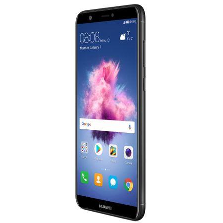 Huawei P Smart Dual Sim Black