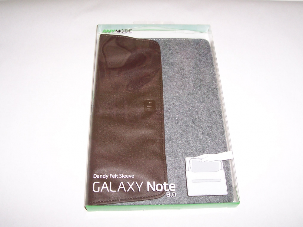Husa Anymode Bods000kgy Gri Pentru Tablete Samsung