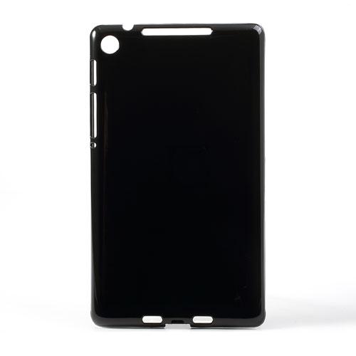 Husa Hard Plastic Neagra (mcc) Pentru Tableta Asus