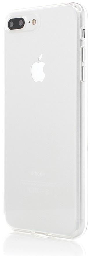 Husa Silicon Vetter Ecoline Soft Touch Ultraslim T