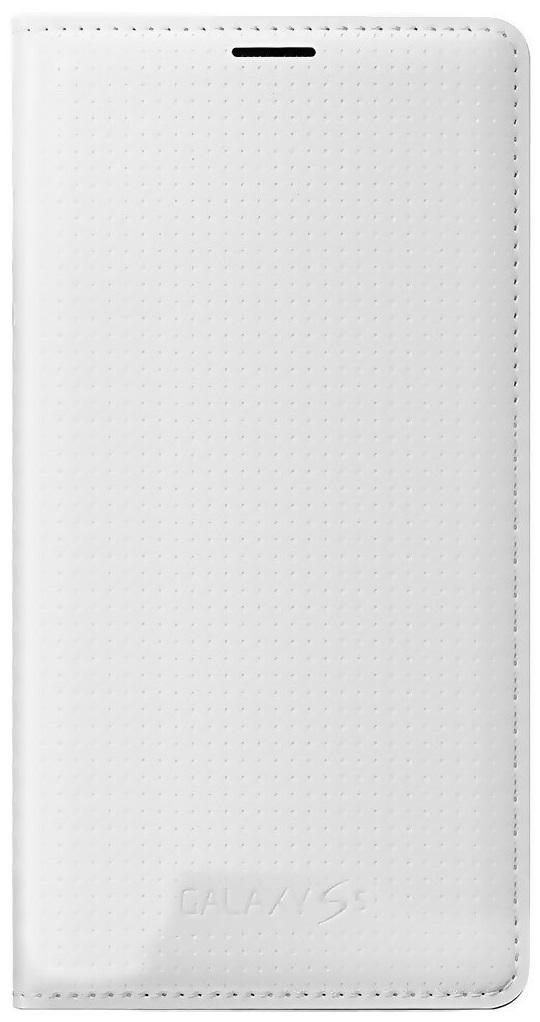 Husa Tip Carte Samsung Ef-wg900bhegww Alba Pentru