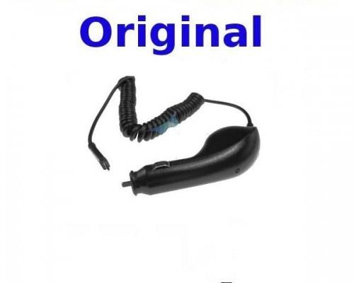 Incarcator Auto Samsung Cad300ube