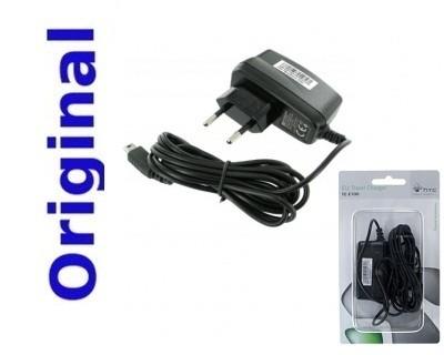 Incarcator Retea Telefon Htc Tc E100 Miniusb