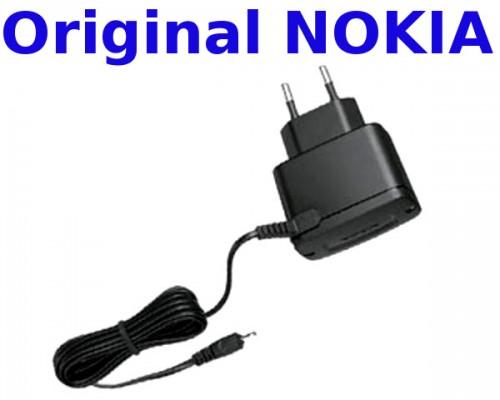 Incarcator Retea Telefon Nokia Ac-3e Compact