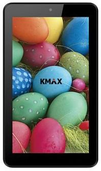 Tableta Kmax I7 7 Black