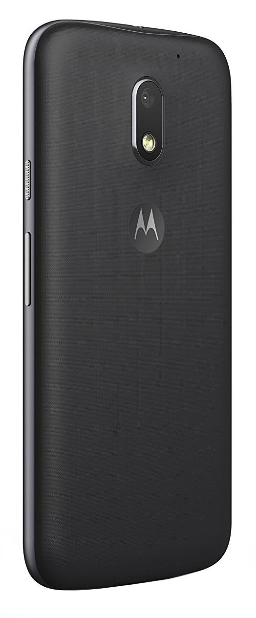 Lenovo Motorola Moto E3 (XT1700) Black