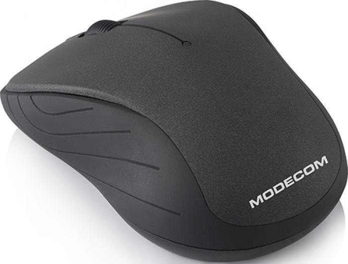 Mouse Modecom Mc-wm7 Fara Fir Negru