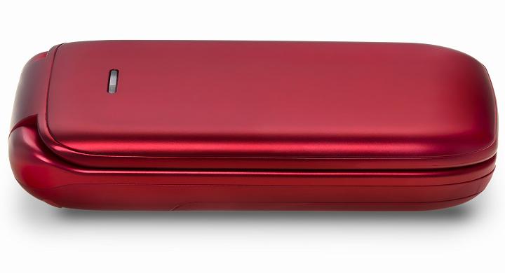 Myphone Flip Red