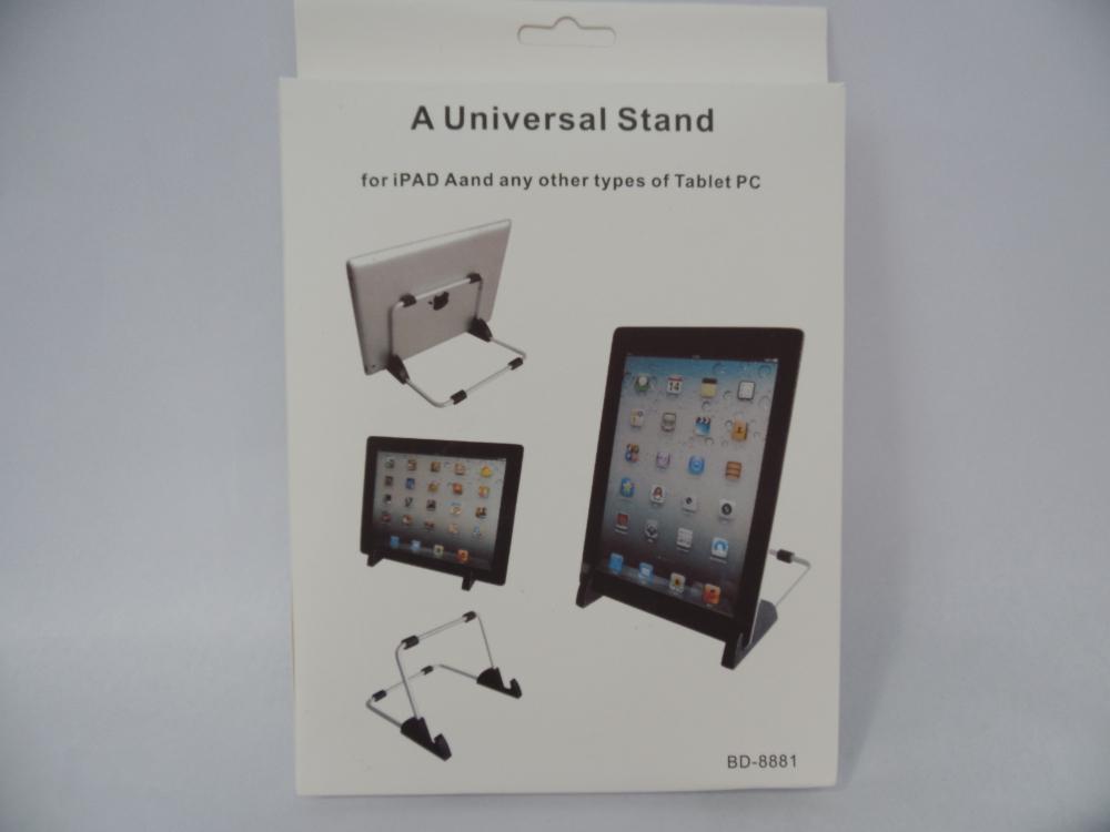 Stand Suport Universal Metalic Pentru Tableta