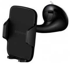 Suport Auto Universal Reglabil Samsung Ee-v200sabegww Negru
