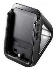Suport incarcare (Desktop Docking) Samsung ECR-D1A2BEGSTD