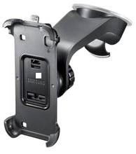 Suport Auto Samsung Ecs-v1c7 Telefon Samsung I9000 Galaxy S  I9001 Galaxy S Plus
