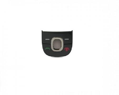 Tastatura telefon Nokia 2220s neagra