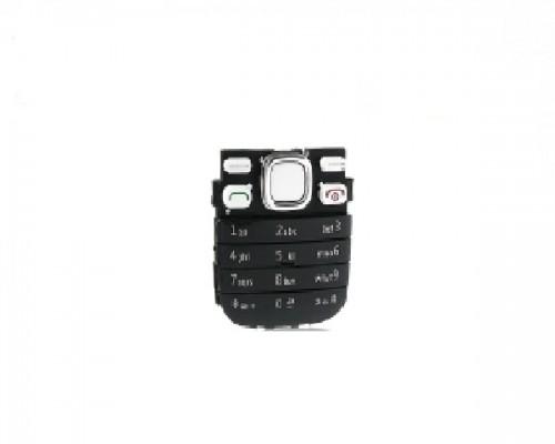 Tastatura Telefon Nokia 2690 Neagra